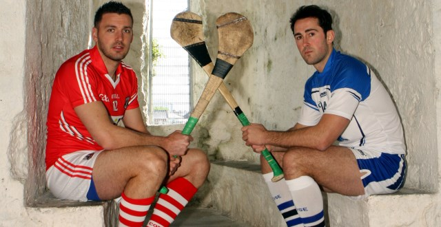 Best Score Competition – Win Cork v Waterford tickets