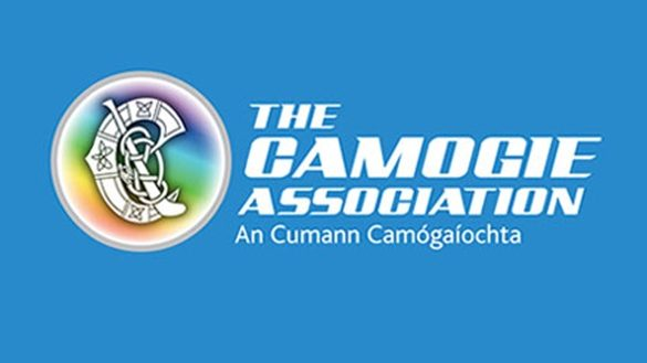 Job Opportunity – Camogie Youth Development Co-ordinator