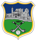 tipperary_crest_large