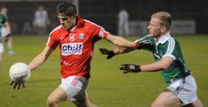fc32b336 Cadbury Munster U21 Football S-Final - Cork 3-15 Limerick 0-8 ...
