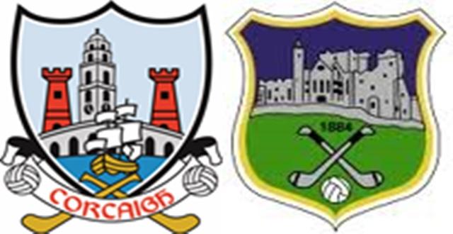 All-Ireland Senior Hurling Semi-Final – Tipperary 2-18 Cork 1-11