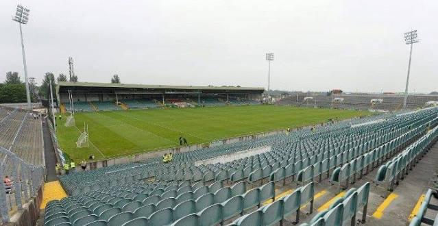 All-Ireland Senior Football S-Final Replay – Kerry 3-16 Mayo 3-13