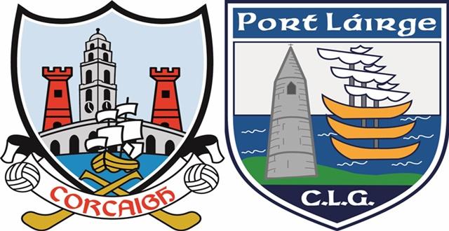 Munster SHC Semi-Final – Waterford 3-19 Cork 1-21
