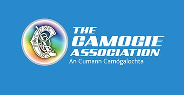 Job Opportunity – Camogie Regional Development Officer