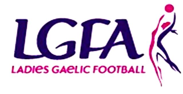 TG4 Senior Ladies Football Final – Cork 0-12 Dublin 0-10
