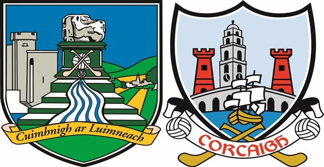 2020 McGrath Cup Football Final – Limerick 0-20 Cork 0-16