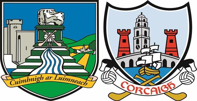 Munster Under 21 Hurling Final – Limerick 0-16 Cork 1-11