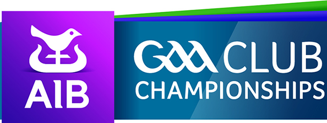 AIB Munster GAA Club Championship Results – November 5