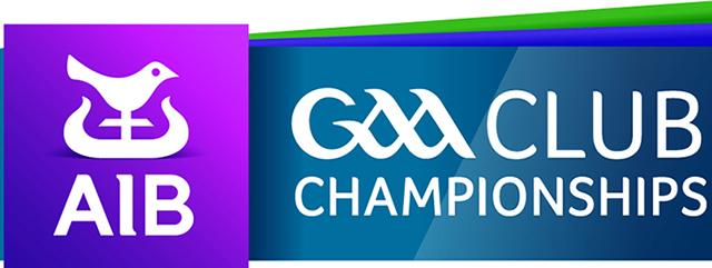 Munster GAA Club Championship Fixtures – November 18/19