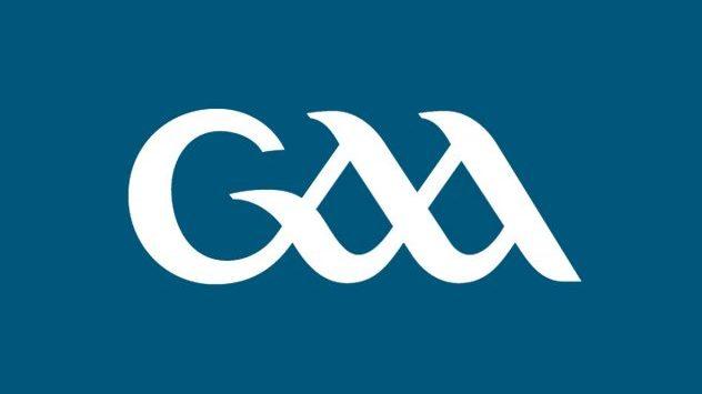Job Opportunity – GAA Director of Finance