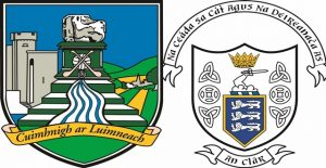 Coaching Calendar | Munster GAA