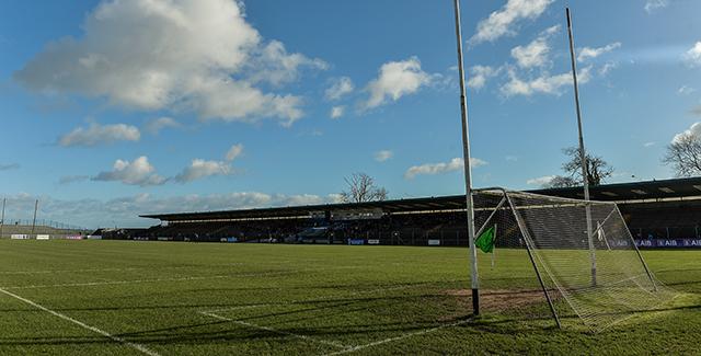 Walsh Park confirmed as venue for Munster SHC 2019
