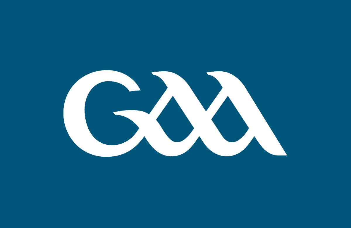 GAA partner with Ballpoint Press to gather and publish grassroots stories