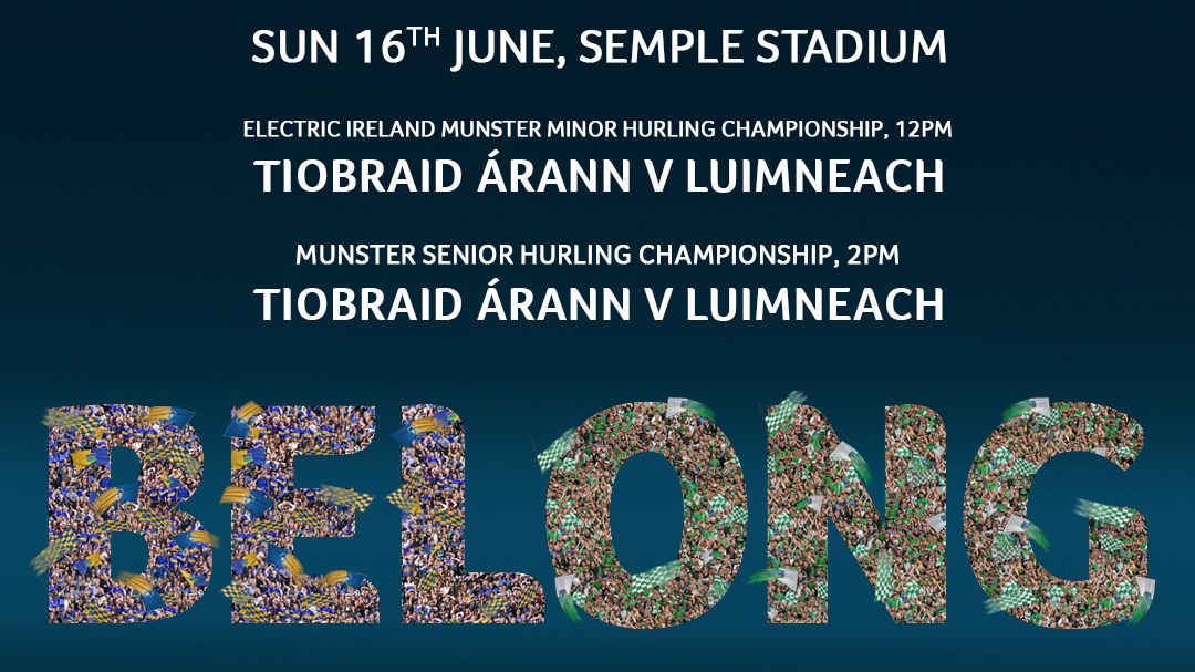 Online Chat & Dating in Tipperary | Meet Men - Badoo