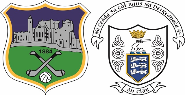 Munster MFC – Clare 1-10 Tipperary 0-6