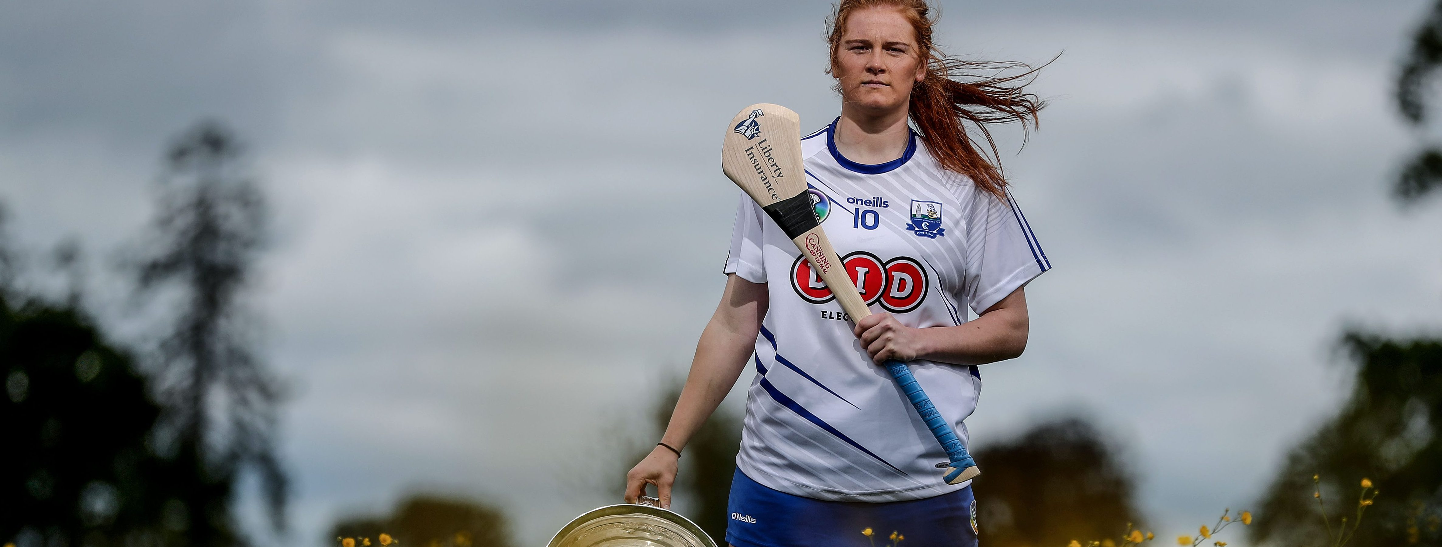 Littlewoods Ireland Camogie League Division 1 – Déise deny Clare to open up Final battle