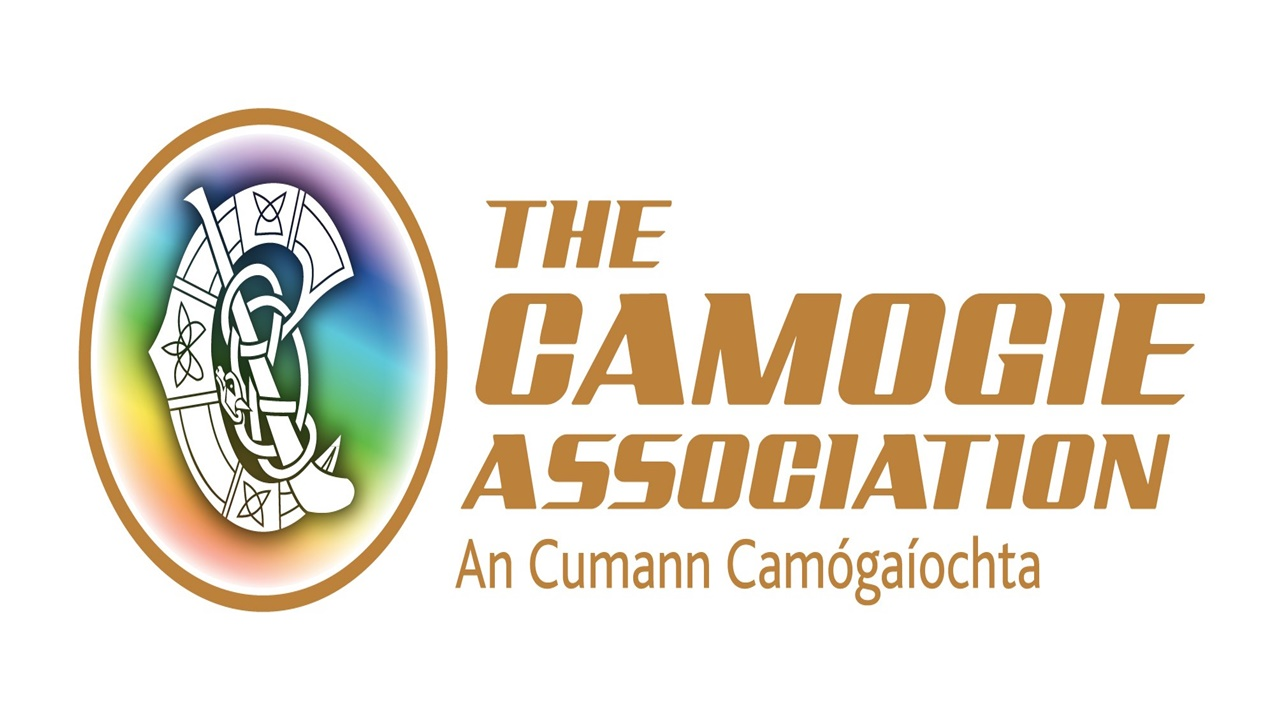 2019 AIB All-Ireland Junior Club Camogie Championship Final Replay – Clanmaurice (Kerry) v Raharney (Westmeath)