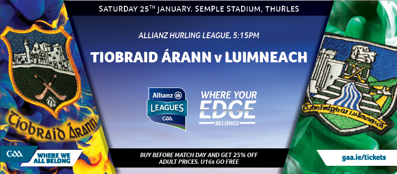 Information Guide to Services for Older People in County