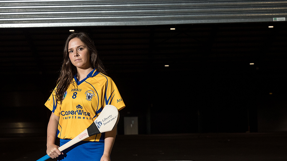 Clare to focus on fast start, says Duggan